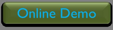 MailNow!5 - Online demo
