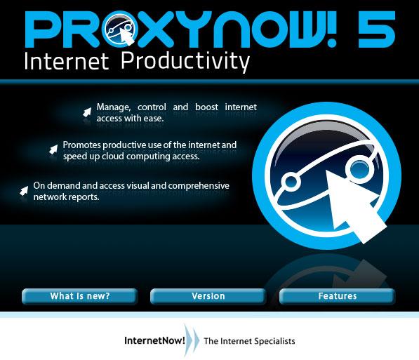 ProxyNow!5