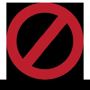 IP-blacklist