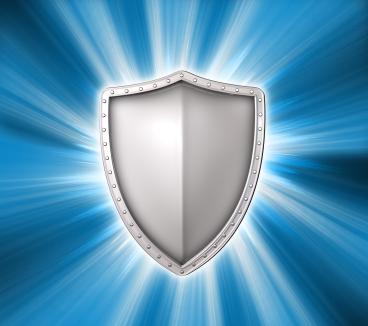 corporate-shield