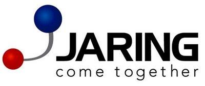 jaring_logo