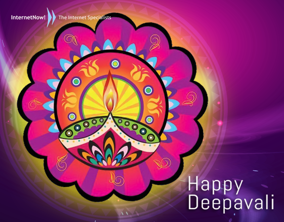 deepavali2015-fb