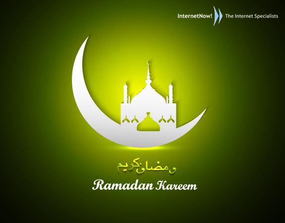 ramadan2016-fb