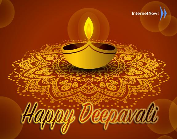 deepavali2016-fb
