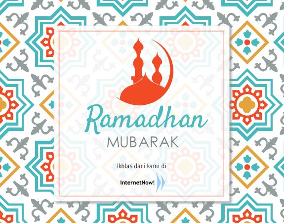 ramadan2017-fb