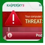 kaspersky-alarm